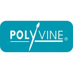 Brand image for polyvine