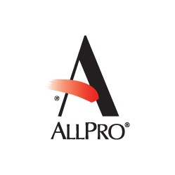 Brand image for allpro
