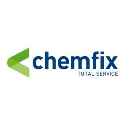 Brand image for chemfix
