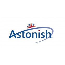 Brand image for astonish