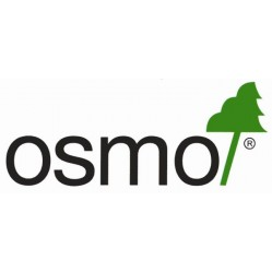 Brand image for Osmo
