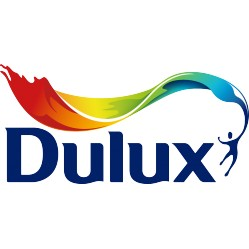 Brand image for dulux retail
