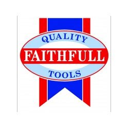 Brand image for faithfull