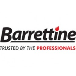 Brand image for barrettine