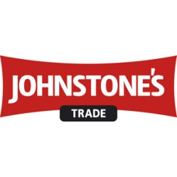 Brand image for Johnstone's Trade