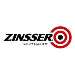 Brand image for zinsser