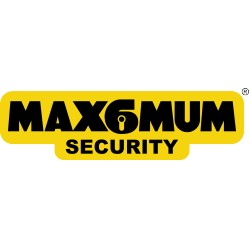 Brand image for max6mum