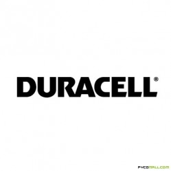 Brand image for duracell