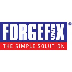 Brand image for forgefix