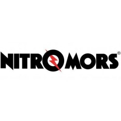 Brand image for nitromors