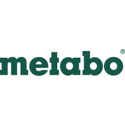 Brand image for Metabo