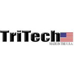 Brand image for Tritech