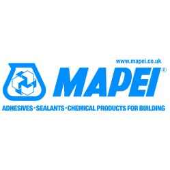 Brand image for mapei