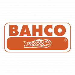 Brand image for bahco