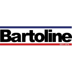 Brand image for bartoline
