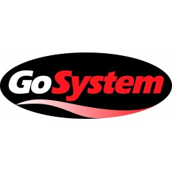 Brand image for Gosystem