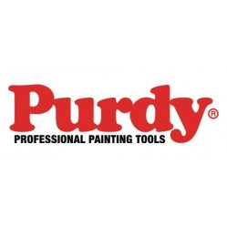 Brand image for purdy
