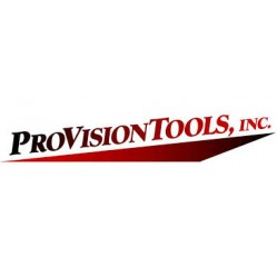 Brand image for Provision Tools