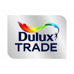 Brand image for Dulux Trade