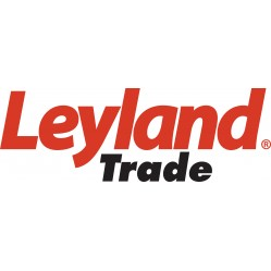Brand image for leyland trade