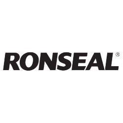 Brand image for ronseal
