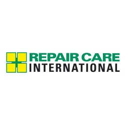 Brand image for repair care