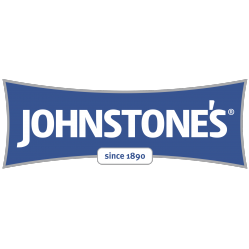 Brand image for johnstones retail