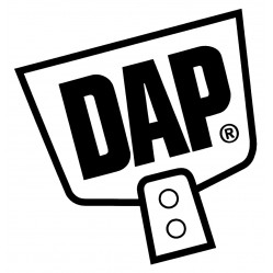 Brand image for Dap