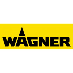 Brand image for wagner