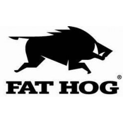 Brand image for fat hog