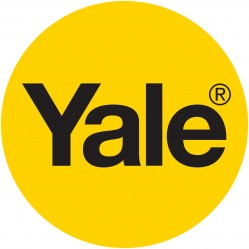 Brand image for yale