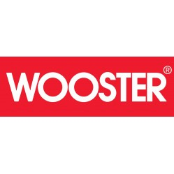 Brand image for wooster
