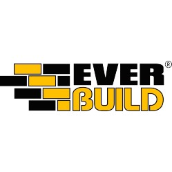 Brand image for everbuild