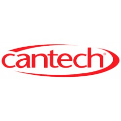 Brand image for cantech