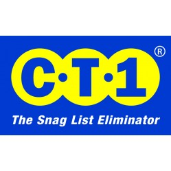 Brand image for c-t 1