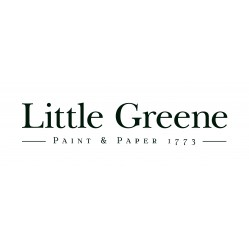 Brand image for little greene