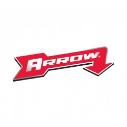 Brand image for arrow