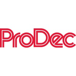 Brand image for Prodec