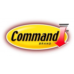 Brand image for Command