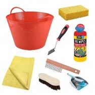 Image for Cleaning Tools