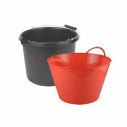 Category image for Buckets