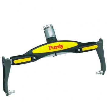 "Image for Purdy Adjustable Frame 12""-18"""