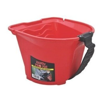 Image for Handy Pro Pail