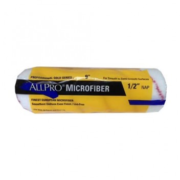 "Image for Allpro Microfiber 9""x 1/2"" Trade Pack"