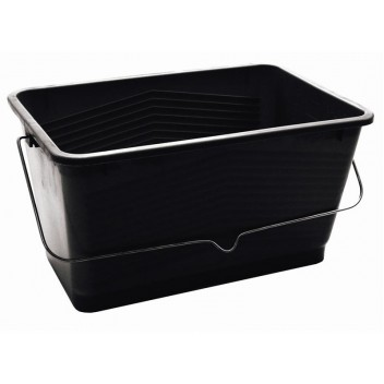 Image for Qds Scuttle 25L 15""